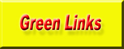 Green Links Button