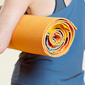 Choosing the Best Exercise Mat