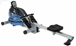 what rowing machine should i buy